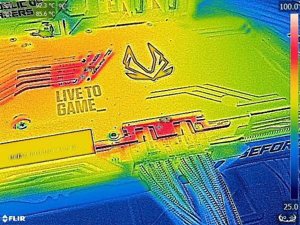 ZOTAC GAMING GeForce RTX 3080 Trinity_FLIR (3)