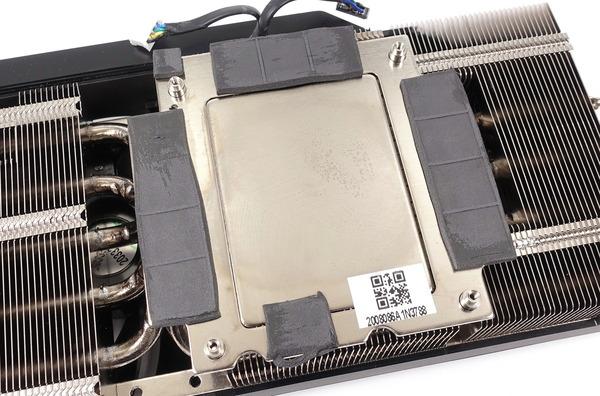 ZOTAC GAMING GeForce RTX 3090 Trinity review_03987_DxO