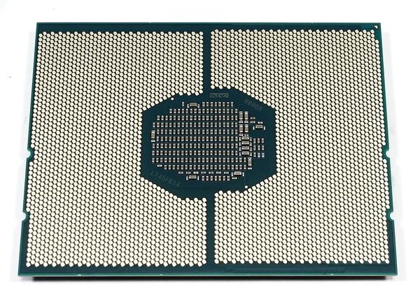 Intel Xeon W-3175X review_08563_DxO