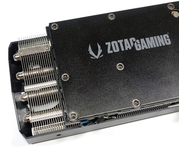 ZOTAC GAMING GeForce RTX 2080 Ti AMP review_02826_DxO