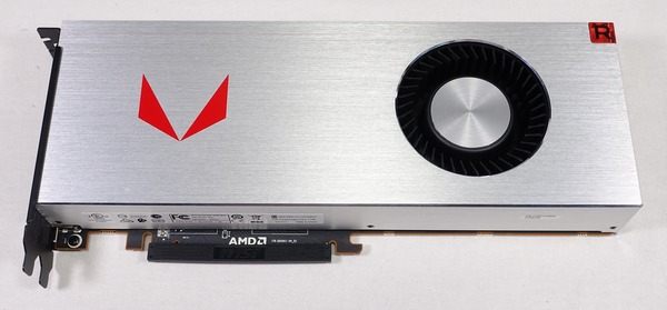 Radeon RX Vega 64 Limited Edition review_01049