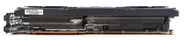 ASRock RX 6800 XT Phantom Gaming D 16G OC review_00343_DxO