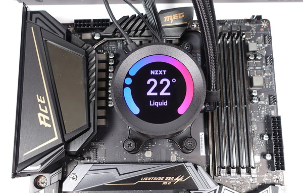NZXT KRAKEN Z73 review_05797_DxO