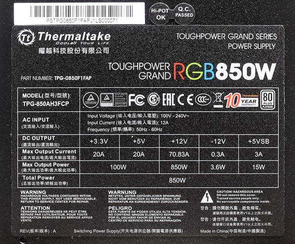 Thermaltake Toughpower Grand RGB 850W Platinum review_00641_DxO