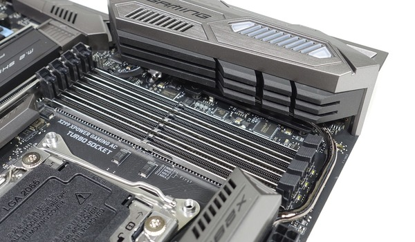 MSI X299 XPOWER GAMING AC review_02923