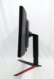 LG 34GK950G-B review_07358s_DxO