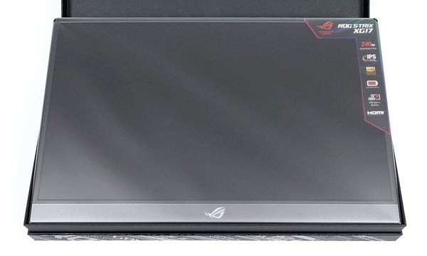 ASUS ROG Strix XG17AHPE review_07918_DxO