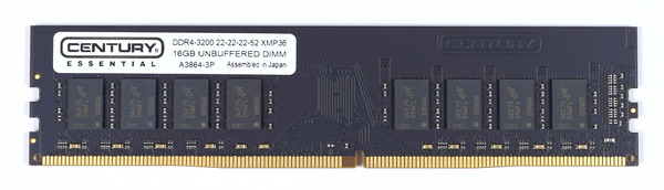 G-GEAR alpha GS7A-B204T/WH review_04771_DxO