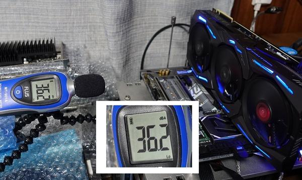 ASUS ROG-STRIX-RTX2080-O8G-GAMING review_04214