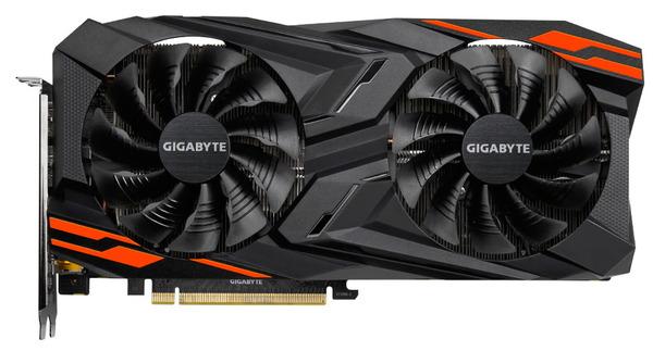 GIGABYTE Radeon RX VEGA 64 GAMING OC 8G (3)