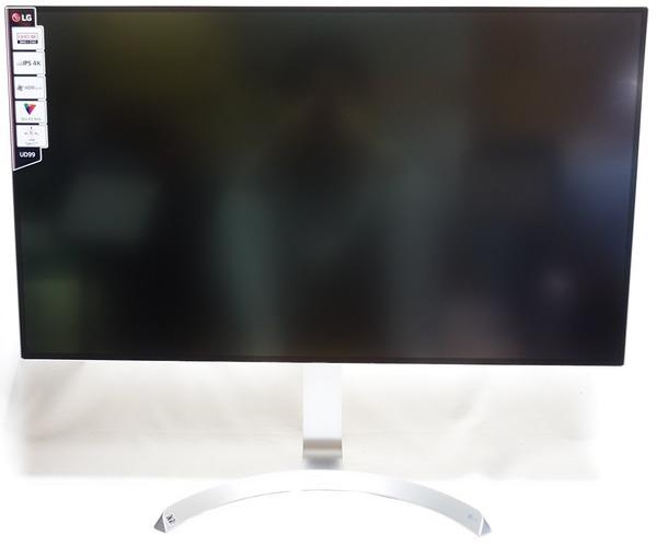 DSC09007