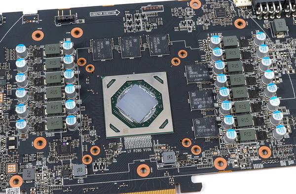 PowerColor Red Devil Radeon RX 6700 XT review_05425_DxO