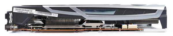 SAPPHIRE NITRO+ Radeon RX 6900 XT OC 16G GDDR6 review_00773_DxO