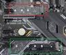 ASUS TUF GAMING Z490-PLUS_00287_DxO