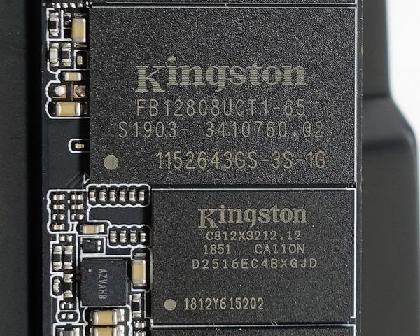 Kingston KC2000 1TB review_09521_DxO