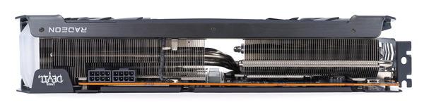PowerColor Red Devil Radeon RX 6800 XT review_00311_DxO