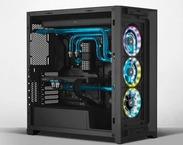 Corsair Hydro X Series XD7 RGB Pump and Reservoir combo