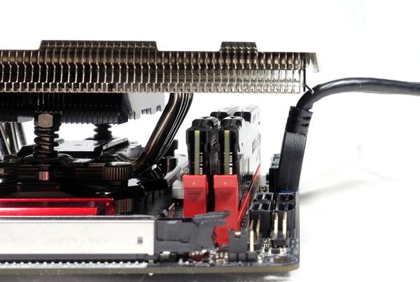 Fractal Design Era ITX review_00832_DxO