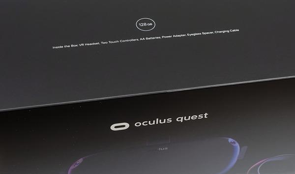 Oculus Quest reveiw_09468_DxO