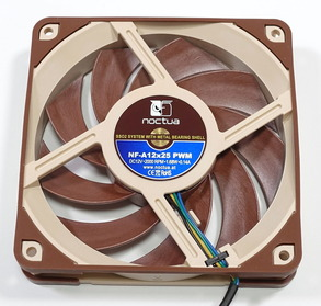 Noctua NF-A12x25 PWM and watercool review_01789_DxO