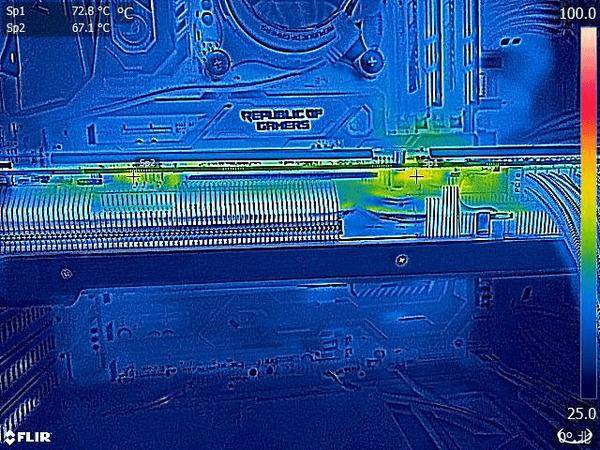 PowerColor Red Devil Radeon RX 6700 XT_FLIR (4)