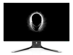 Alienware AW2721D (WQHD/IPS/240Hz/HDR/G-Sync UL)