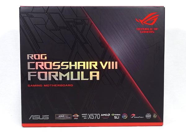 ASUS ROG CROSSHAIR VIII FORMULA review_00019_DxO