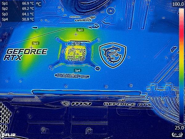 MSI GeForce RTX 3070 GAMING X TRIO 8G_FLIR (1)