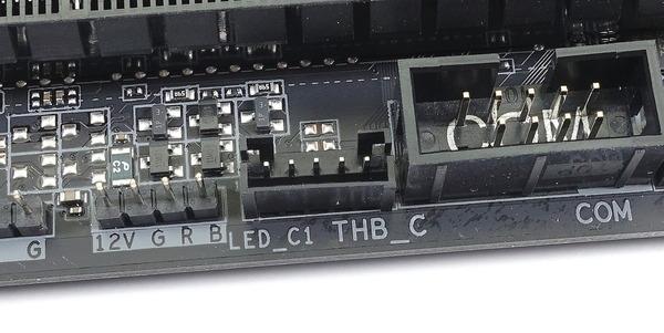 GIGABYTE B550M AORUS PRO review_02437_DxO