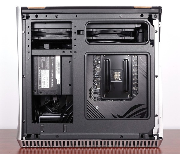 Fractal Design Era ITX review_09621_DxO