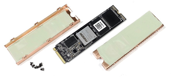 GIGABYTE AORUS NVMe Gen4 SSD 1TB review_00582_DxO