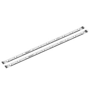 HUE 2 LED Strips (1)