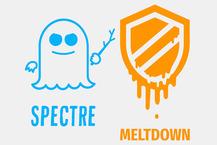 Spectre_Meltdown