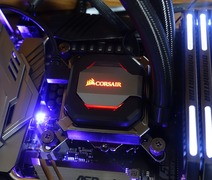 Corsair H110i review_06127