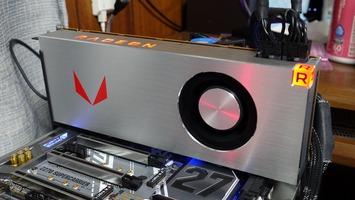 比較サンプル_RX Vega 64 LE