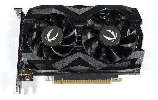 ZOTAC GAMING GeForce GTX 1660 SUPER Twin Fan review_03363_DxO