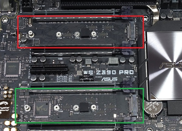 ASUS WS Z390 PRO review_06212