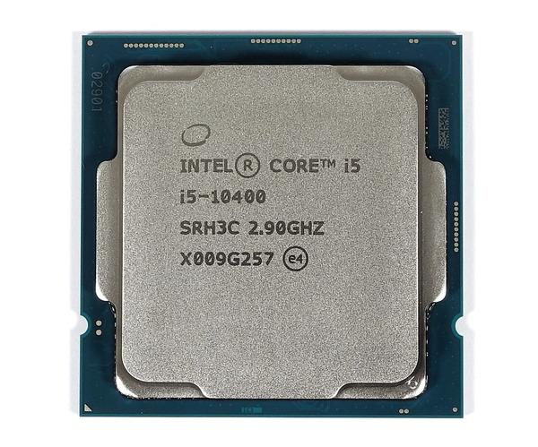Intel Core i5 10400 review_09976_DxO