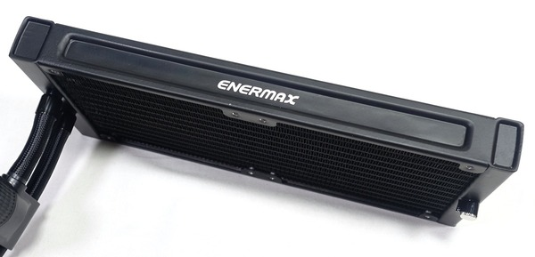 ENERMAX LIQFUSION 240 review_06761