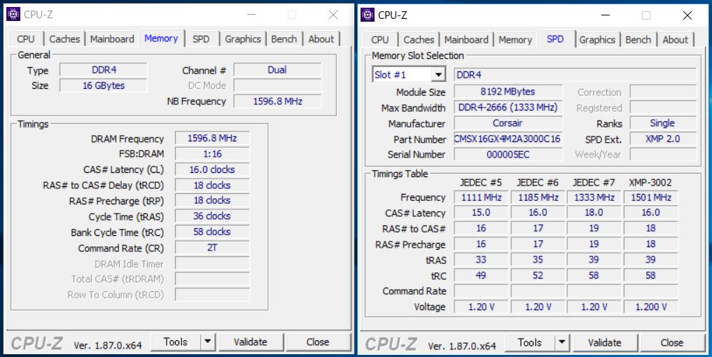ASRock DeskMini A300_Ryzen 5 2400G_CPU-Z (2)