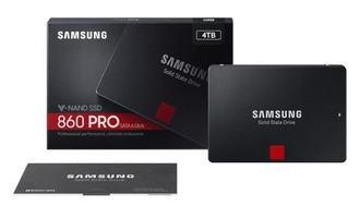 Samsung 860 PRO (1)