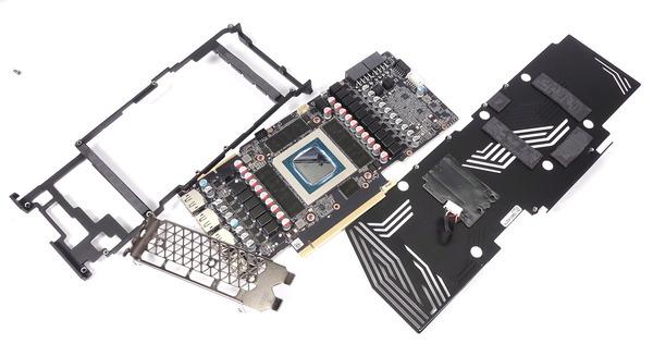 ZOTAC GAMING GeForce RTX 3090 Trinity review_03976_DxO
