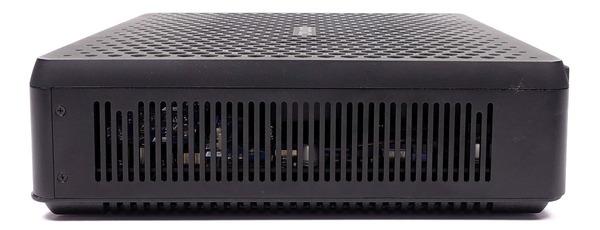 ZBOX E-series EN52060V review_09237_DxO