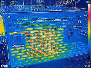 Toughpower Grand RGB 850W Platinum_FLIR_max_1