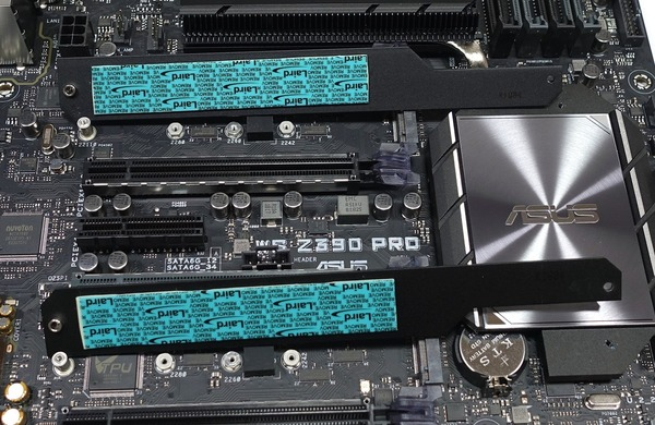 ASUS WS Z390 PRO review_06213