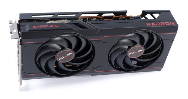 SAPPHIRE PULSE AMD Radeon RX 6600 XT GAMING OC 8G GDDR6 review_06782_DxO