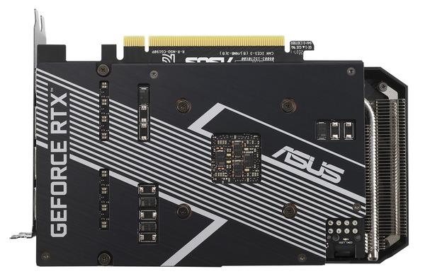 ASUS DUAL-RTX3060TI-O8G-MINI-V2 (5)