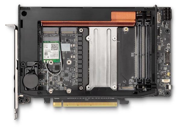Intel NUC 11 Compute-Element (4)
