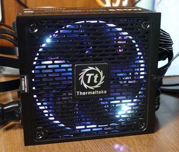 Thermaltake Toughpower Grand RGB 850W Platinum review_00650