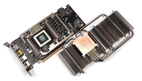 SAPPHIRE PULSE RX 5600 XT 6G GDDR6 review_05580_DxO